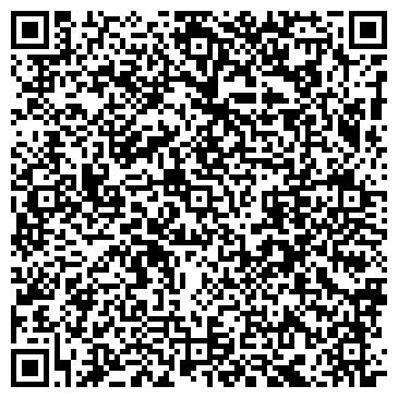 QR-код с контактной информацией организации ИП Русская строительная бригада