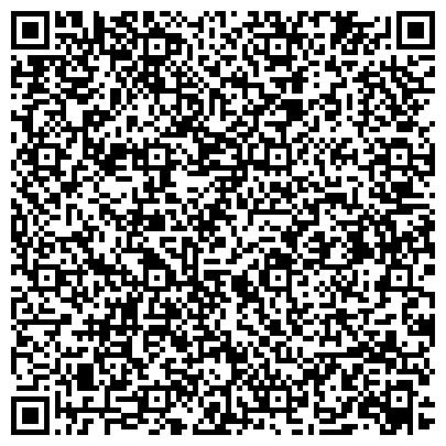"""QR-код с контактной информацией организации ООО """"Прогрессивные Медицинские Технологии"""""""