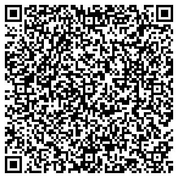 """QR-код с контактной информацией организации ООО """"Электросити"""" Перово"""