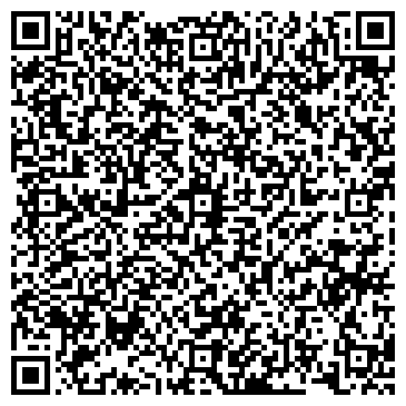 QR-код с контактной информацией организации GENERAL ELECTRIC