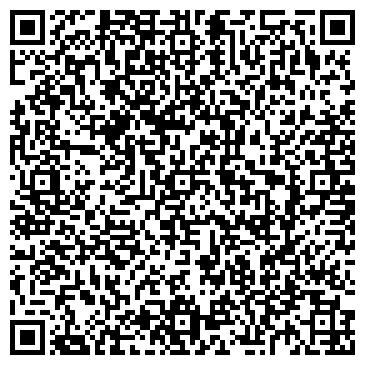 QR-код с контактной информацией организации ROSSLYN MEDICAL