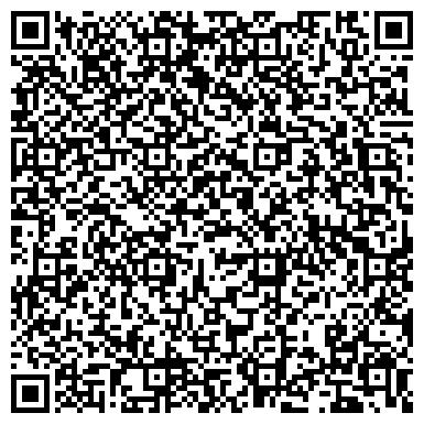 QR-код с контактной информацией организации SCOTT-EUROPEAN MEDICAL CORP.