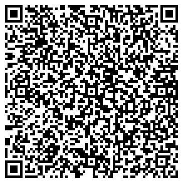 QR-код с контактной информацией организации ЧП Умный дом сервис