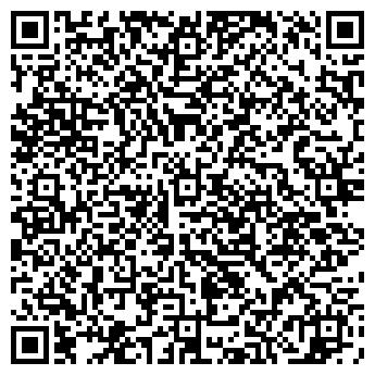 QR-код с контактной информацией организации MITSUI & CO. LTD.