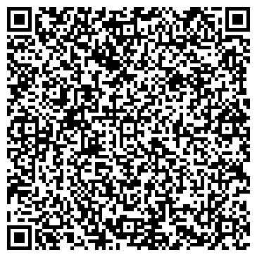 QR-код с контактной информацией организации ДИВА КОМПЬЮТЕРС