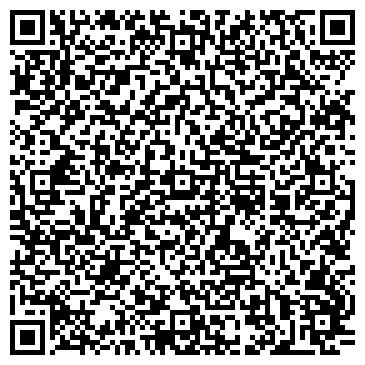 QR-код с контактной информацией организации ООО Kompeffective в Солнцево