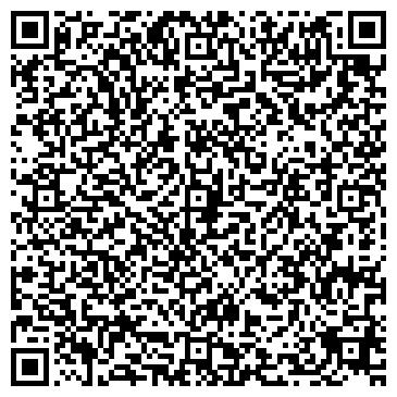 QR-код с контактной информацией организации EXCILAND COMPUTERS