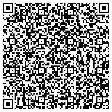 """QR-код с контактной информацией организации ООО Техцентр """"Автопилот"""" Перово"""