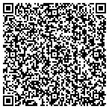 QR-код с контактной информацией организации IBM EASTERN EUROPE/ASIA