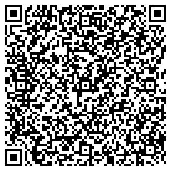 QR-код с контактной информацией организации МОСКВА-МОГИЛЁВ ТД