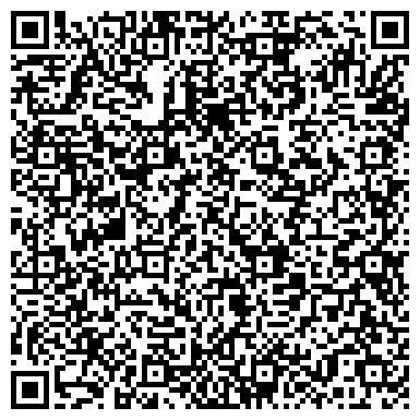 """QR-код с контактной информацией организации ЧП """"ARMA"""", Центр Торговой Безопасности"""