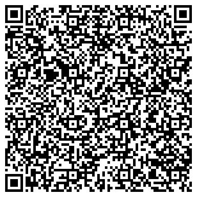 QR-код с контактной информацией организации РУССКАЯ ЭЛЕКТРОТЕХНИЧЕСКАЯ КОРПОРАЦИЯ