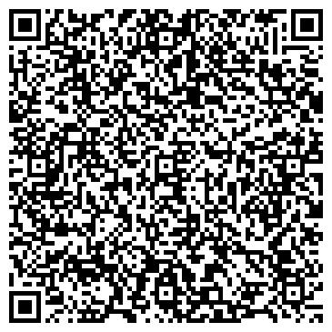 QR-код с контактной информацией организации ТЕХЭНЕРГОКОМПЛЕКТ