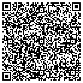 QR-код с контактной информацией организации ЭЛЕКТРОТЕРМОСВАР