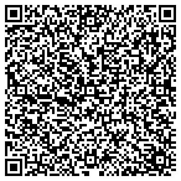 QR-код с контактной информацией организации ТОО Video-kz-Almaty