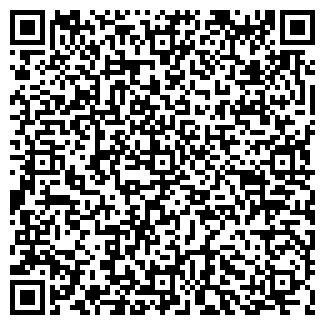 QR-код с контактной информацией организации МАРИ ИП