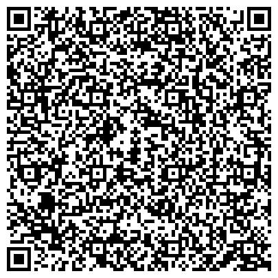 QR-код с контактной информацией организации ИП INVERTOR AKTAU (ремонт сварочных аппаратов и электроники)