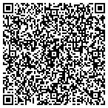QR-код с контактной информацией организации ООО Нью Ойл