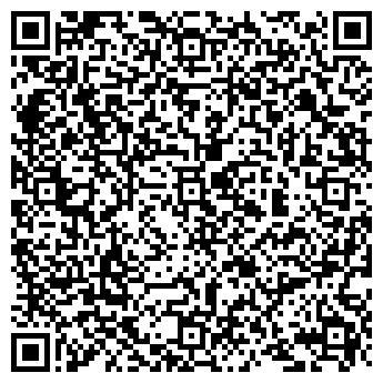 QR-код с контактной информацией организации ООО «БелНорис»