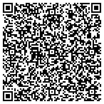 QR-код с контактной информацией организации ЭКСПОСТРОЙ XXI ВЕК