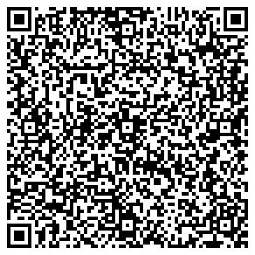 QR-код с контактной информацией организации ООО Yacota