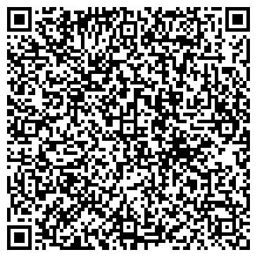 QR-код с контактной информацией организации ИГРОНИК ГРУППА КОМПАНИЙ