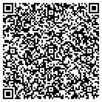 QR-код с контактной информацией организации ИТОГ КОМПАНИЯ