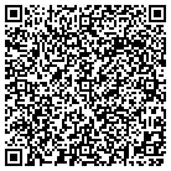 QR-код с контактной информацией организации МЕДВЕД КОМПАНИ ТОО