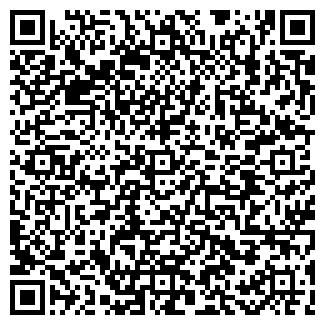 QR-код с контактной информацией организации ИП Свой Доктор