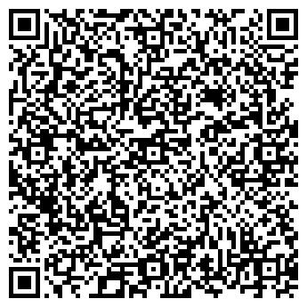 QR-код с контактной информацией организации ДОМБЫТТЕХНИКА