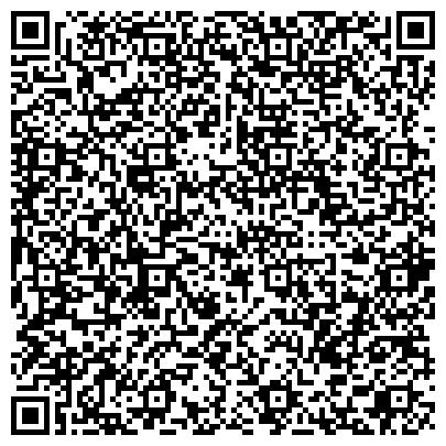 """QR-код с контактной информацией организации ООО Центр страхования """"Страховкапросто"""""""