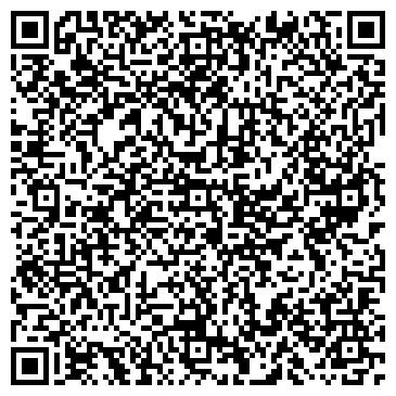 QR-код с контактной информацией организации МЕЖДУНАРОДНЫЙ ФОНД МИРА ПАВЛОДАРСКОЙ ОБЛАСТИ