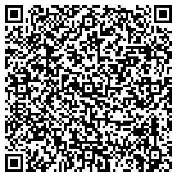 QR-код с контактной информацией организации ТОО Автошкола, Ай-Ван
