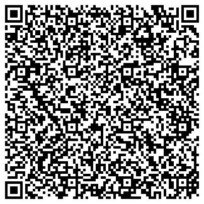 QR-код с контактной информацией организации МЕЖРЕСПУБЛИКАНСКАЯ ЭЛЕКТРОТЕХНИЧЕСКАЯ И ПРИБОРОСТРОИТЕЛЬНАЯ КОРПОРАЦИЯ