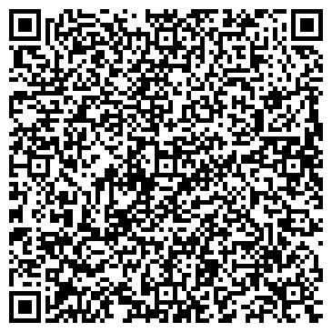 QR-код с контактной информацией организации СТАНКОСПЕЦСЕРВИС