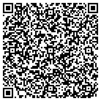 QR-код с контактной информацией организации ИТАЛКО