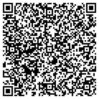 QR-код с контактной информацией организации ЗАО «ЕКТ Групп»