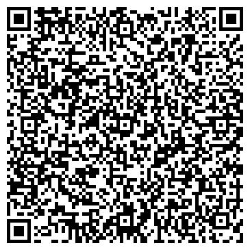 QR-код с контактной информацией организации ООО Уют Мастер | Строительная компания.