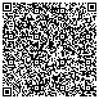 QR-код с контактной информацией организации ООО ШармТревел (Charm Travel)