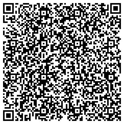 QR-код с контактной информацией организации МОСКОВСКИЙ ИНСТИТУТ МЕЖДУНАРОДНЫХ ЭКОНОМИЧЕСКИХ ОТНОШЕНИЙ, ПАВЛОДАРСКИЙ ФИЛИАЛ
