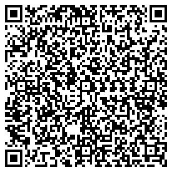 QR-код с контактной информацией организации АЙСВИТ