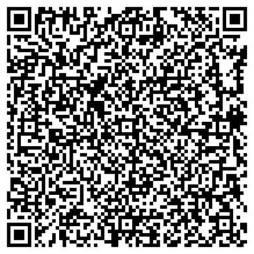 QR-код с контактной информацией организации БАУЭР МАШИНЕН ГМБХ