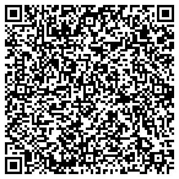 """QR-код с контактной информацией организации """"Krovelson"""" Орск"""