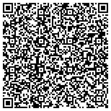 QR-код с контактной информацией организации МОСКОВСКИЙ ИНСТИТУТ ПРАВА, ПАВЛОДАРСКИЙ ФИЛИАЛ