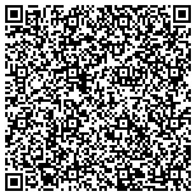 QR-код с контактной информацией организации ЕВРОАЗИАТСКАЯ ТРИХОЛОГИЧЕСКАЯ АССОЦИАЦИЯ