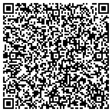 QR-код с контактной информацией организации ООО Праймед