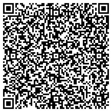 QR-код с контактной информацией организации ООО Парк - Трейд