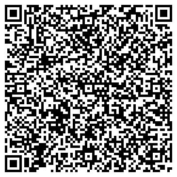 QR-код с контактной информацией организации КЛАССИКА РУССКОГО БИЛЬЯРДА