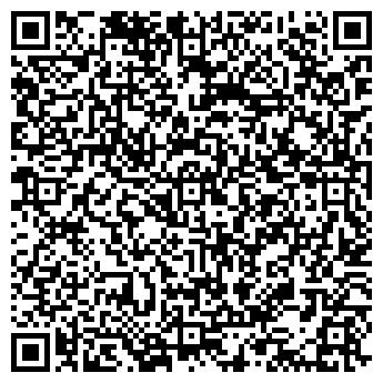 QR-код с контактной информацией организации СК Електросистема