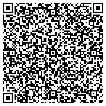 QR-код с контактной информацией организации ИП StroyBaza.by